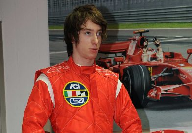 Young Driver Programmes