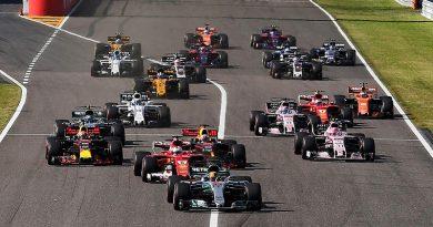 (myownalias) Japanese Grand Prix 2017
