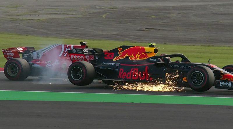 Japanese Grand Prix 2018